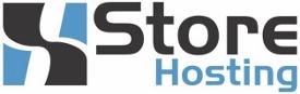 StoreHosting