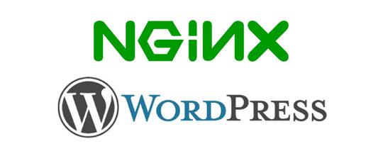 Permalinks WordPress com Nginx