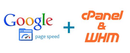 Como Instalar Google PageSpeed em Servidor WHM/cPanel EasyApache 4