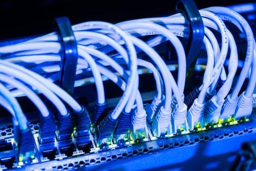 Como Trocar os Servidores DNS no Windows