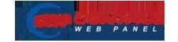 CWP (Control Web Panel) Logo