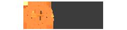 VestaCP Logo
